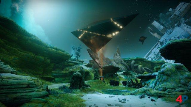 Screenshot - Destiny 2 (PC) 92615223