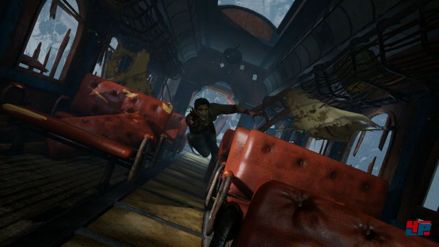 Screenshot - PlayStation Now (PC) 92568771