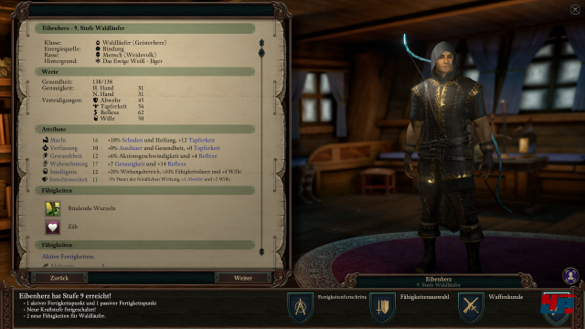 Screenshot - Pillars of Eternity 2: Deadfire (PC) 92565183