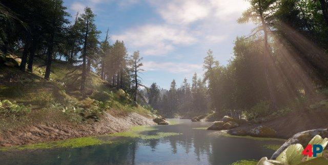 Screenshot - King's Bounty 2 (PC) 92593898