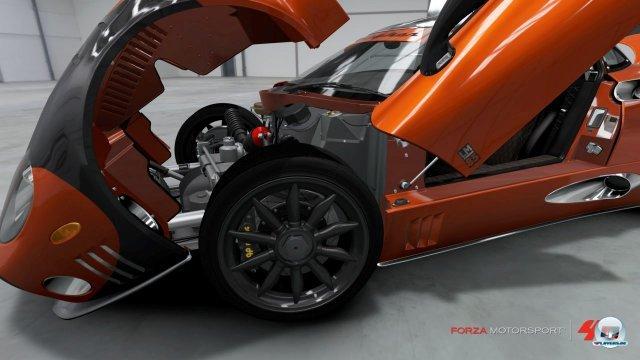 Screenshot - Forza Motorsport 4 (360) 2274617