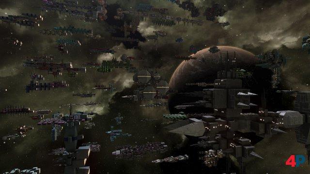 Screenshot - Avorion (PC) 92604756