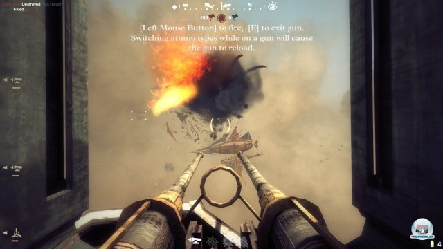 Screenshot - Guns of Icarus Online (PC) 92419072
