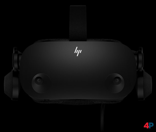 Screenshot - Virtual Reality (VirtualReality) 92614289