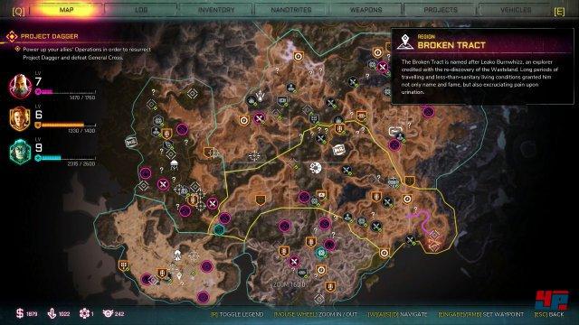 Screenshot - Rage 2 (PC) 92587797