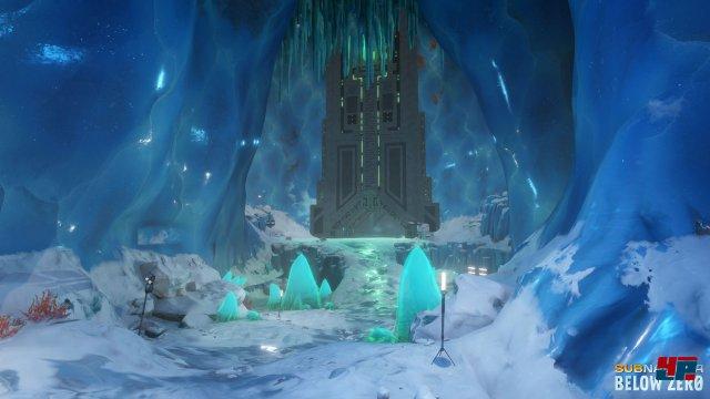 Screenshot - Subnautica: Below Zero (PC)