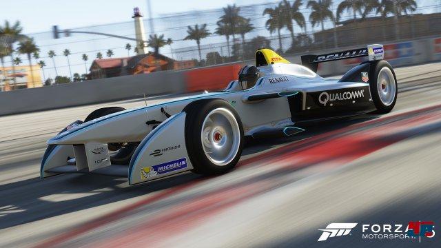 Screenshot - Forza Motorsport 5 (XboxOne) 92487900
