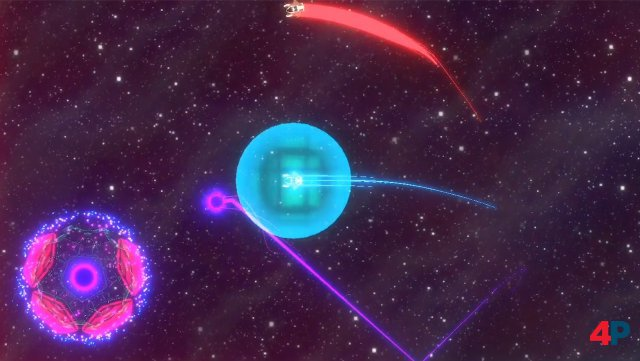 Screenshot - Intellivision Amico (Spielkultur) 92621177