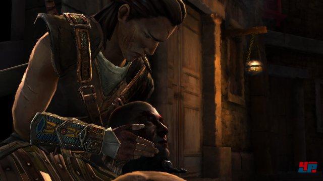 Screenshot - Game of Thrones - Episode 4: Sons of Winter (360) 92505762