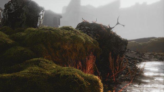 Screenshot - Bleak Faith: Forsaken (PC) 92643536