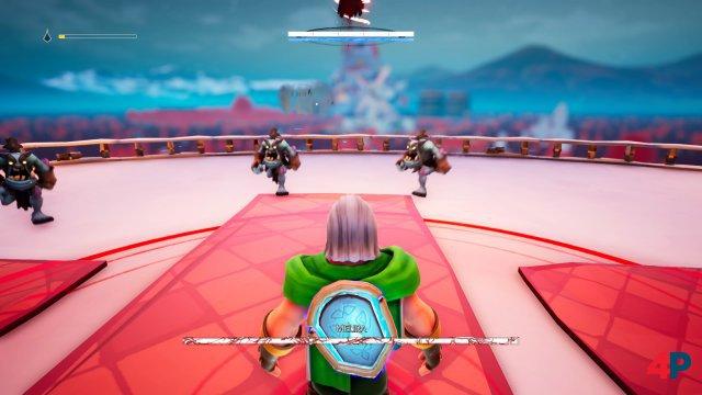Screenshot - Effie (PlayStation4Pro) 92589279