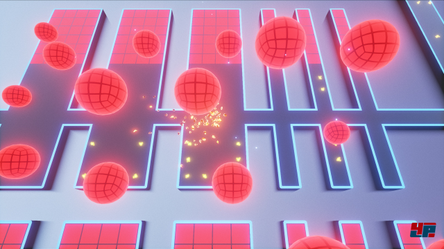 Screenshot - Roll Playing Game (PC)