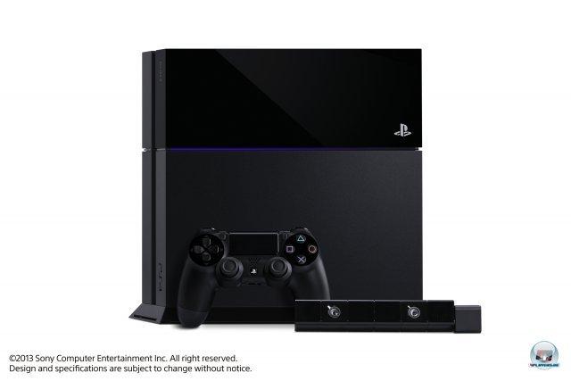 Screenshot - PlayStation 4 (PlayStation4) 92463231