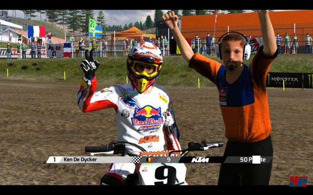 Screenshot - MXGP - The Official Motocross Videogame (360) 92479730