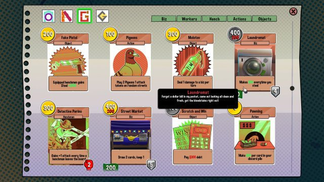Screenshot - Urban Cards (PC) 92634487