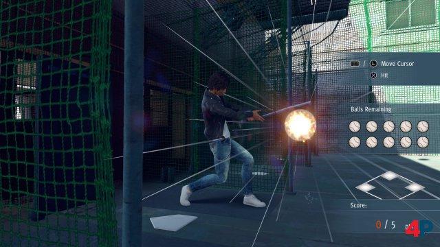 Screenshot - Judgment (PlayStation4Pro) 92590895