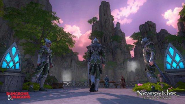 Screenshot - Neverwinter (PC, PS4, One) 92632154