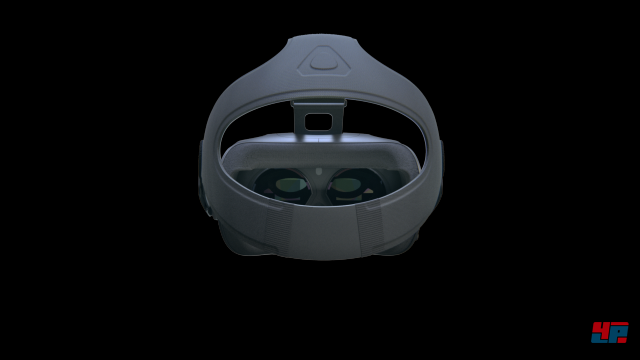 Screenshot - HTC Vive (PC) 92520595