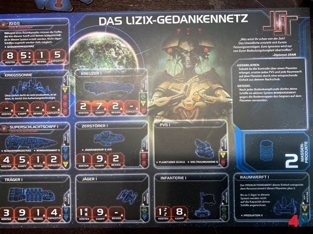 Screenshot - Twilight Imperium (Spielkultur) 92600273