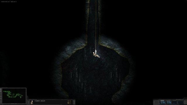 Screenshot - Hidden Deep (PC) 92633303