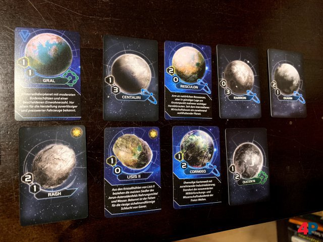 Screenshot - Twilight Imperium (Spielkultur) 92600289