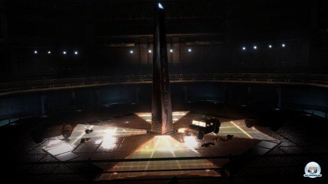 Screenshot - Resident Evil 6 (PC) 92457518