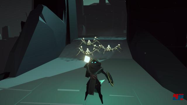 Screenshot - Necropolis (PC) 92527244