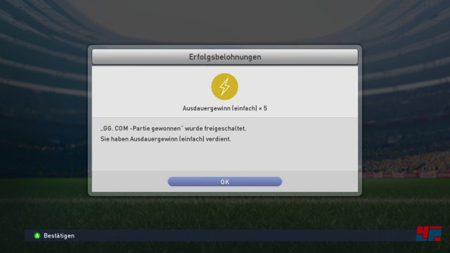 Screenshot - Pro Evolution Soccer 2015 (PC) 92494892