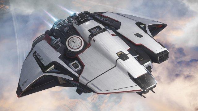 Screenshot - Star Citizen (PC) 92629637