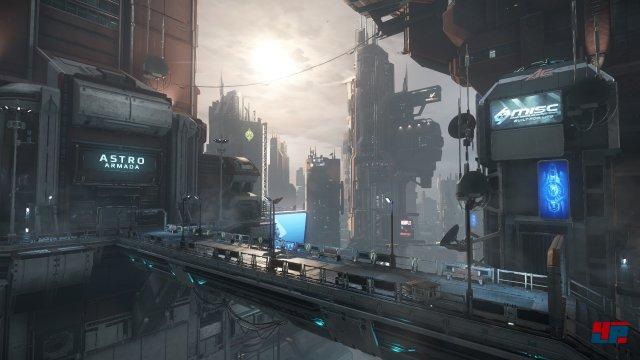 Screenshot - Star Citizen (PC) 92511268
