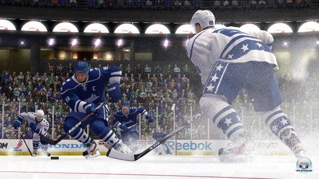 Screenshot - NHL 13 (360) 2396902