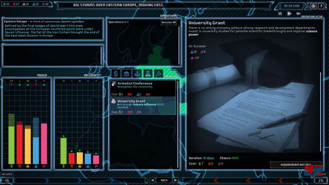 Screenshot - Agenda (Linux) 92532229