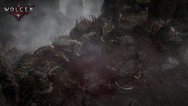 Screenshot - Wolcen: Lords of Mayhem (PC) 92630466