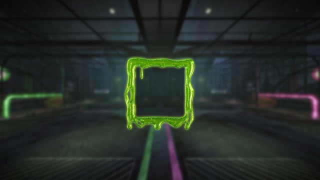 Screenshot - Rocket League (PC, PS4, Switch, One) 92627048