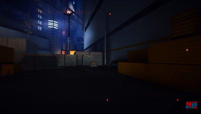 Screenshot - Mirror's Edge Catalyst (PC) 92527154