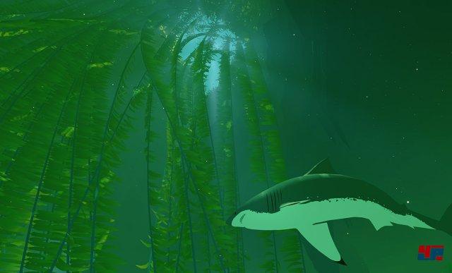 Screenshot - Abzu (PlayStation4) 92508248