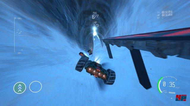 Screenshot - GRIP: Combat Racing (Switch) 92576747