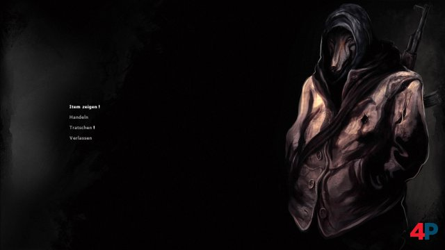 Screenshot - Darkwood (PC) 92588759