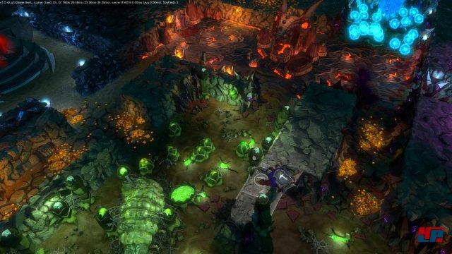 Screenshot - Dungeons 2 (PC) 92501604