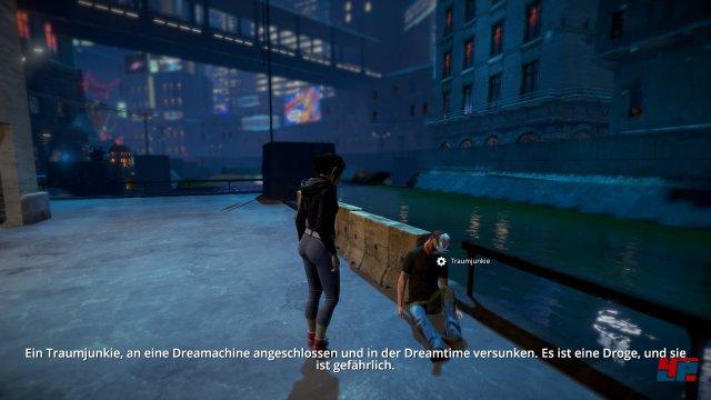 Screenshot - Dreamfall Chapters (PC) 92493379