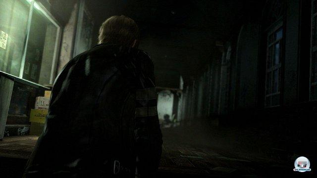 Screenshot - Resident Evil 6 (360) 2311232