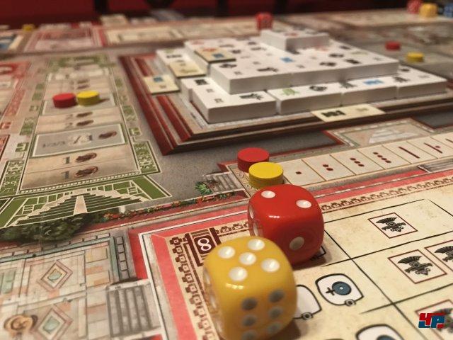 Screenshot - Teotihuacan: Die Stadt der Götter (Spielkultur) 92579294