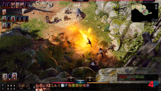 Screenshot - Baldur's Gate 3 (PC) 92607146