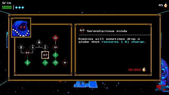 Screenshot - The Messenger (PC) 92570996