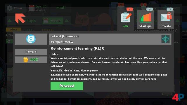 Screenshot - while True: learn() (Switch) 92618356
