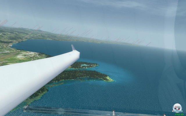 Screenshot - Aerofly FS (PC) 2349632