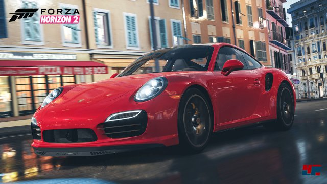 Screenshot - Forza Horizon 2 (XboxOne) 92506173