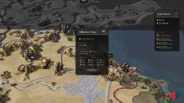Screenshot - Unity of Command 2 (PC) 92600968