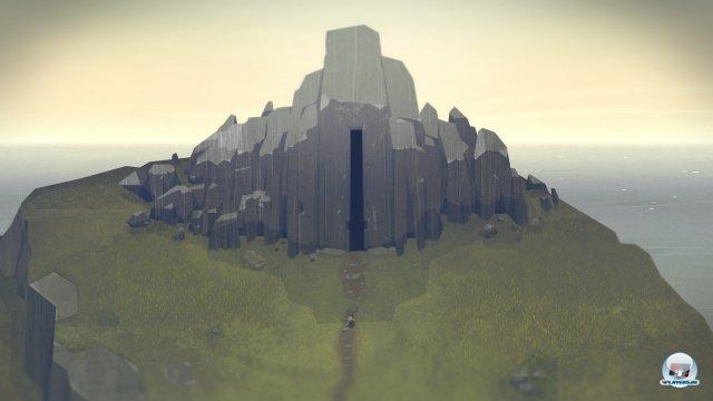 Screenshot - Below (XboxOne) 92462043