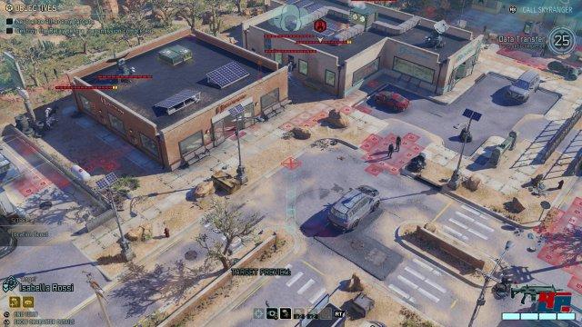 Screenshot - XCOM 2: War of the Chosen (PC) 92553756